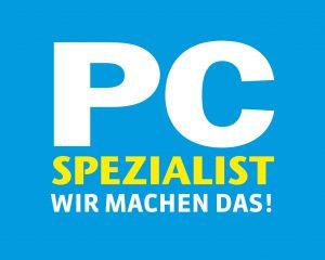 PC-Spezialst | Wir machen das!